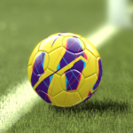 Football Games Free 2020 – 20in1 7.0.0 MOD APK