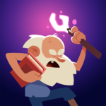 Almost a Hero – Idle RPG Clicker 4.6.2 MOD APK