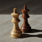 Chess – Play With Your Friends 2.97 MOD APK