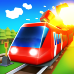Conduct THIS! – Train Action 2.6.3   MOD APK