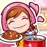 Cooking Mama: Let's cook! 1.68.1  MOD APK