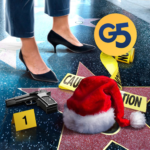 Crime Mysteries™: Find objects & match 3 puzzle 1.9.900 MOD APK