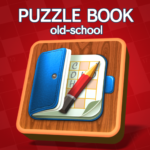 Daily Logic Puzzles & Number Games MOD APK 2.1.1