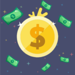 Earn money for Free with Givvy! 15.5 MOD APK