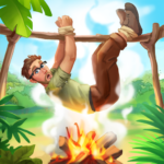 Eye-land: Find the Difference & Adventures MOD APK 3.31