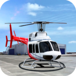 Helicopter Flying Adventures 1.6 MOD APK