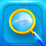 Hidden Objects – Puzzle Game 1.0.30  MOD APK