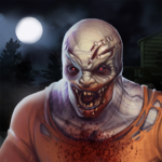 Horror Show – Scary Online Survival Game 0.99.007   MOD APK