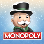 Monopoly – Board game classic about real-estate! 1.4.6 MOD APK