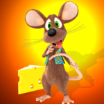 Talking Mike Mouse 210406 OD APK