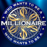 Who Wants to Be a Millionaire? Trivia & Quiz Game MOD APK 43.0.0