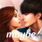maybe: Interactive Stories v MOD APK 2.3.0