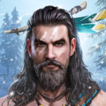 Chief Almighty: First Thunder BC 1.2.466 MOD APK