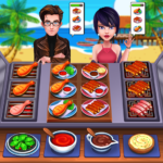 Cooking Chef – Food Fever 4.4 MOD APK