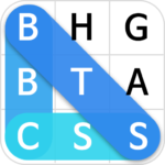 Daily Word Puzzle 1.0.7 MOD APK