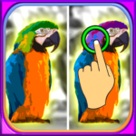 Find The Differences 1.8 MOD APK
