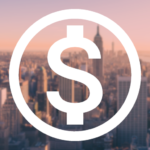 Money Clicker – Business simulator and idle game 1.4.5 MOD APK