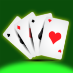 Solitaire Bliss Collection 1.3 MOD APK