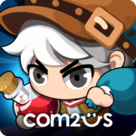 Dungeon Delivery  MOD APK4.7.5