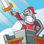 Empire Defender TD: Tower Defense The Fantasy War Varies with device MOD APK
