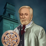Mystery Hotel – Seek and Find Hidden Objects Games 1.0.021 MOD APK