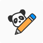 Panda Draw – Multiplayer Draw and Guess Game 6.0 MOD APK