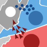 State.io – Conquer the World in the Strategy Game  MOD APK 0.5.11