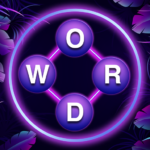 Word Search : Word games, Word connect, Crossword 3.0.0 MOD APK