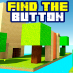 Find the Button Game  MOD APK 2.2.2