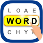 Free Forever!Word Search  MOD APK0.0.4.1