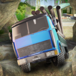 Mud and Tires  MOD APK0.1.1