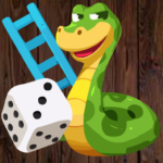 Snakes and Ladders -Create & Play- Free Board Game  MOD APK2.9