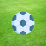 Soccer Puzzles: Fo1.1.1