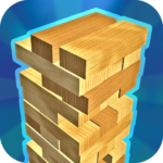 Table Tower Online  MOD 2.3.2APK