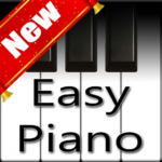 Easy Piano – Play and Learn Easy 2.1 MOD APK