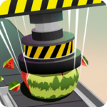 Super Factory-Tycoon Game 2.3.7 MOD APK