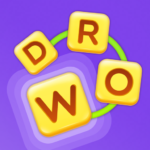 Word Play – connect & search puzzle game 1.3.7 MOD APK