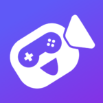 Chirrup: Play Games on Video Call MOD APK 2.16