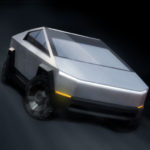 Madout Car Driving – Cool Cars ON-Line  MOD APK1.4.6