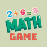 Math Games: Multiplication, Addition and more.  MOD APK 2.1