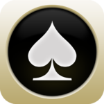 Solitaire – Classic Free Card Game  MOD APK5.9