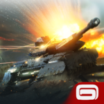 War Planet Online: Real-Time Strategy MMO Game 3.9.0 MOD APK