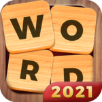 Word Connect-Word Collect Puzzle Game  MOD APK1.1,1