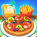Cooking Life : Master Chef & Fever Cooking Game  MOD APK 9.8