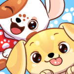 Dog Game – The Dogs Collector!  MOD APK 1.05.05