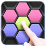 Hexa Puzzle Games that don't need wifi  MOD APK 3.0.0