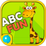 Letter Writing & Phonics – ABC Kids Learning Games  MOD APK Varies with device