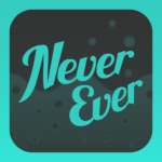 Never Have I Ever – Drinking game 18+  MOD APK 2.4.2