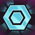 The Tower – Idle Tower Defense  MOD APK 0.2.13