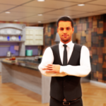Virtual Chef Restaurant Manager – Cooking Games  MOD APK 1.8